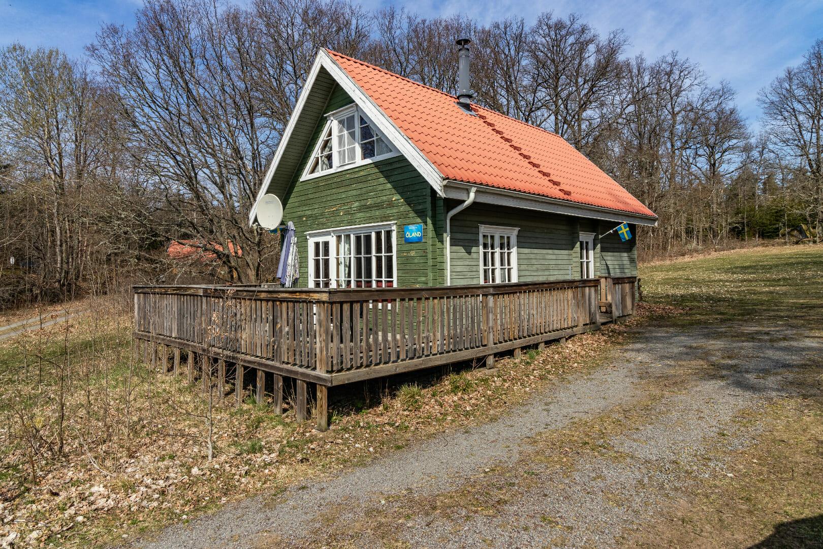 FerienhausGunnebo-12.jpg