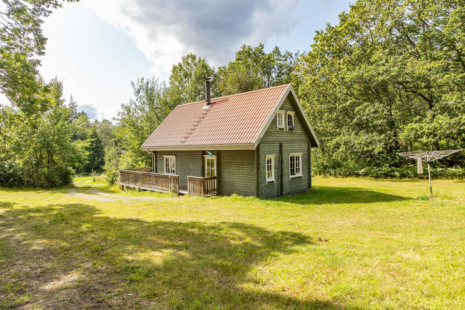 FerienhausGunnebo-14.jpg